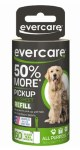 Evercare 60 Layer Lint Roller Refill