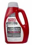 Nature's Miracle 64oz Advanced Platinum Disinfectant Spray