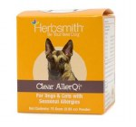 Herbsmith 75g Clear AllerQi Powder