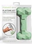 Mount Ara Hemp Playtime Kit