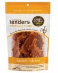 Earth Animal 4oz Chicken Tenders Plain