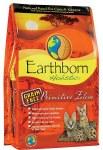 Earthborn 12.5# Primitive Natural