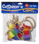 Cat Dancer Chasers 6pk