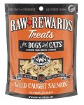Northwest Naturals 2.5oz Salmon Treats