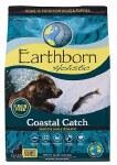 Earthborn 25# Coastal Catch