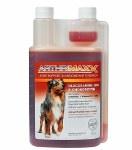 Arthrimaxx 32oz Joint Support Liquid - Dog