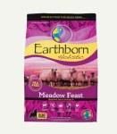 Earthborn 25lb Meadow Feast - Dog
