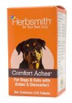 Herbsmith 90ct Comfort Aches