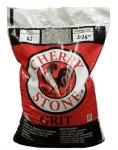 Cherry Stone 50# No. 2 Grit