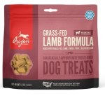 ORIJEN Freeze Dried Lamb Treats 1.5oz