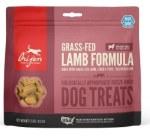 ORIJEN Freeze Dried Romney Lamb Treats 3.25oz