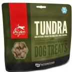 ORIJEN Freeze Dried Tundra Treats 1.5oz