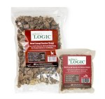 Nature's Logic 3.5oz Beef Lung Treats