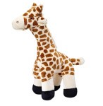 Fluff & Tuff Nelly the Giraffe