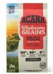 Acana 22.5# Red Meat & Grain