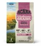 Acana 4# Wholesome Grains Small Breed Recipe