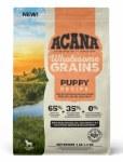 Acana 4# Wholesome Grains Puppy Recipe