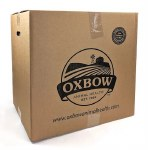 Oxbow 50# Western Timothy Hay