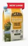 Acana 22.5# Free- Run Poultry & Grains