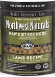 Northwest Naturals Lamb Nuggets (Dog) 6lbs