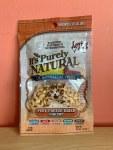 Loving pets 0.5oz Pure Freeze-Dried Shrimp Treats