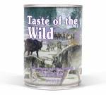 Taste of the Wild 13.2oz Sierra Mountain