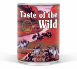 Taste of the Wild 13.2oz South West Canyon