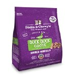 Stella & Chewy's 1.25 lb Duck Duck Goose Morsels (Cat)