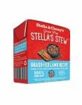 Stella & Chewy's 11oz Lamb Stew