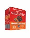 Stella & Chewy's 11oz Beef Stew