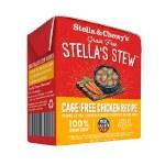 Stella & Chewy's 11oz Chicken Stew