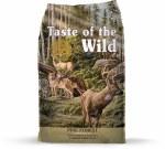 Taste of the Wild 5 lb Canyon River Feline