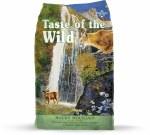 Taste of the Wild 14 lb Rocky Mountain Feline