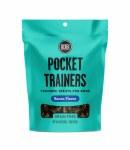 BIXbi 6oz Bacon Pocket Trainer