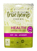 True Hemp Chews Health 7oz