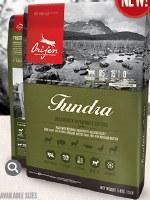 Orijen Tundra Cat 12#