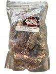 Dakota 1 lb Beef Trachea Pieces