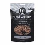Vital Essentials 2oz Rabbit Bites