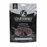 Vital Essentials 5oz Rabbit Bites