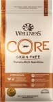 Wellness CORE 5 lb Orginal