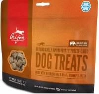 ORIJEN Freeze Dried Wild Boar Treats 1.5oz