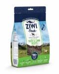 Ziwi Peak 16oz Air-Dried Tripe & Lamb