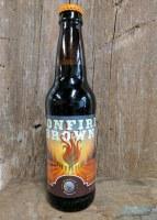 Bonfire Brown - 12oz
