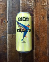 Falco Ipa - 16oz Can