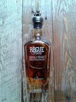 Dead Guy Whiskey - 750ml