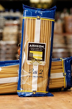 Arheon Ziti 16oz