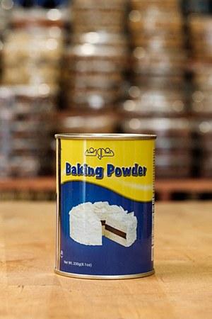 Baking Powder 230g