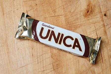 Gandour Unica Bar