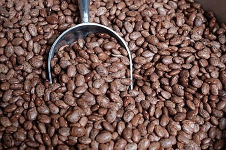Pinto Beans 1 lb