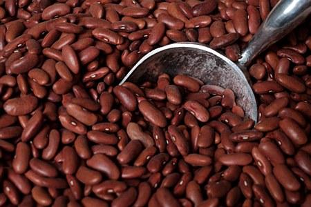Red Kidney Beans 1 lb